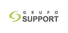 Grupo Support